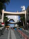 Hollywoodhighland